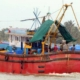 eep-Sea Fishing: A Solution to India-Sri Lanka Fishing Issue?