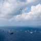 Indo-Pacific': Evolving Perceptions and Dynamics