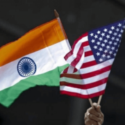 America's Expectation versus India's Expediency: India as a Regional 'Net Security Provider'