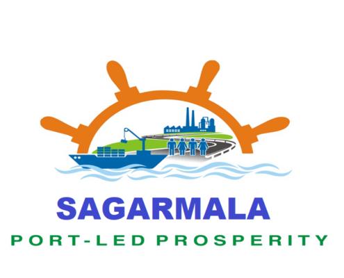 SAGARMALA 2.0: TARGETING MARITIME SECTOR TO DRIVE ECONOMIC GROWTH