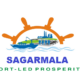 SAGARMALA 2.0: TARGETING MARITIME SECTOR TO DRIVE ECONOMIC GROWTH