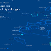 MILITARY ACTIVITIES IN CHAGOS ARCHIPELAGO: CONCERNS, IMPACTS AND WAY FORWARD