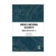 maritime dimension of hybrid warfare 1