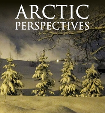RCTIC PERSPECTIVES