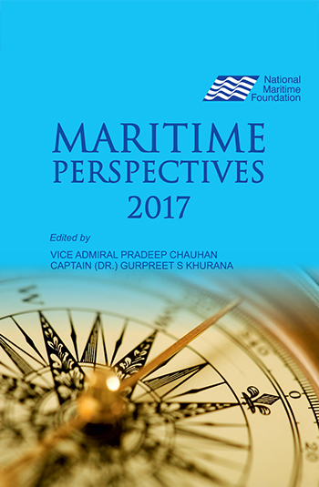 MARITIME PERSPECTIVE 2017