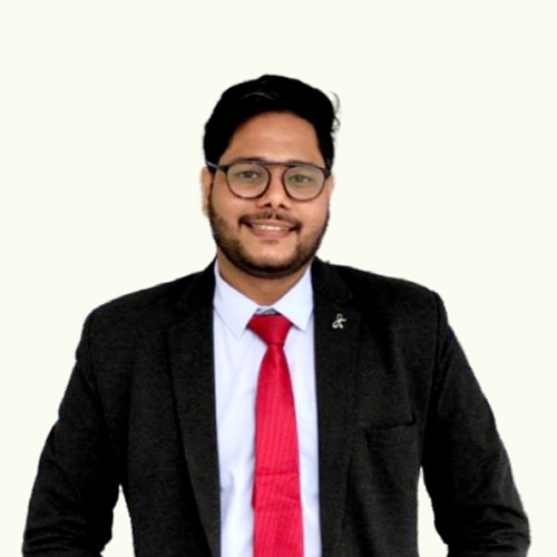 Dr Sameer Guduru