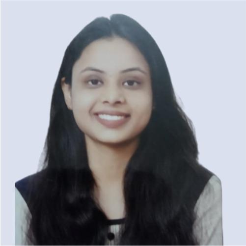 Ms Shikha Aggarwal