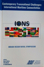 CONTEMPORARY TRANSNATIONAL CHALLENGES: INTERNATIONAL MARITIME CONNECTIVITIES