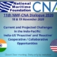11th NMF-CNA Dialogue