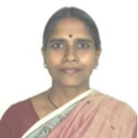 Ms G Padmaja,