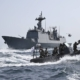 rok_navy_cheonghae_anti-piracy_unit_in_the_gulf_of_aden