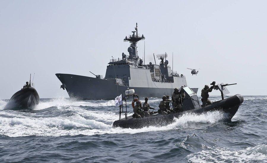 rok_navy_cheonghae_anti-piracy_unit_in_the_gulf_of_aden