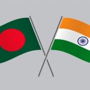 INDIA-BANGLADESH COASTAL SHIPPING: OPPORTUNITIES AND CHALLENGES