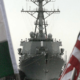 INDO-US JOINT NAVAL PATROL – PLAUSIBLE PROPOSAL OR RHETORIC