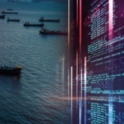 Maritime Cyber Attacks are a Reality