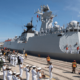 SOUTH SEA FLEET: THE EMERGING 'LYNCHPIN' OF CHINA'S NAVAL POWER PROJECTION IN THE INDO-PACIFIC