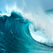 INDIA ENDEAVOURS TO TAP INTO OCEAN ENERGY
