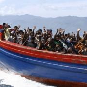 Rohingya Crisis: A New Paradigm for Navies