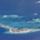 South China Sea Reclamations: China Makes 'Public Goods' Argument
