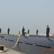 CHINA DELIVERS SUBMARINES TO BANGLADESH:IMPERATIVES, INTENTIONS AND IMPLICATIONS