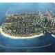 REVIVAL OF COLOMBO PORT CITY PROJECT: IMPLICATIONS FOR INDIA
