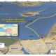 NATURAL GAS DISCOVERIES IN THE LEVANT BASIN: INDIA'S PROSPECTS