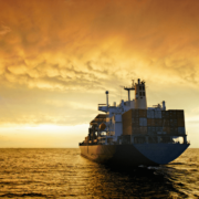 PARIS CLIMATE DEAL: IMPLICATIONS FOR INTERNATIONAL SHIPPING