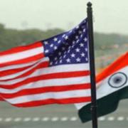 BLUE ECONOMY: EXPANDING INDIA-US MARITIME COOPERATION