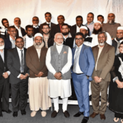 MODI'S VISIT TO EAST AFRICA: TRANSFORMING HISTORICAL RELATIONSHIPS INTO MODERN PARTNERSHIPS
