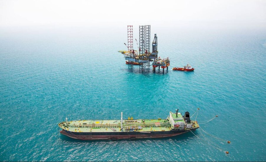FLOATING OIL-STORAGE AND ITS IMPLICATIONS ON INDIA'S ENERGY SECURITY: PART-2