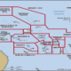 GEO-POLITICS OF SOUTH PACIFIC ISLANDS AND INDIA'S STRATEGIC INTERESTS