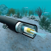 UNDERWATER COMMUNICATION CABLES: VULNERABILITIES AND PROTECTIVE MEASURES RELEVANT TO INDIA PART-1