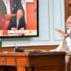 https://maritimeindia.org/wp-content/uploads/2021/04/VAdm-Pradeep-Chauhan-Rajesh-Soami-Enhancing-Australia-India-Ties-through-Maritime-Trade-.pdf