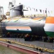 rsz_ins-vela-indian-navy-launches-fourth-scorpene-class-submarine-vela-in-mumbai
