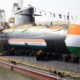 rsz_ins-vela-indian-navy-launches-fourth-scorpene-class-submarine-vela-in-mumbai