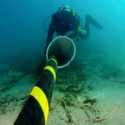UNDERWATER COMMUNICATION CABLES:VULNERABILITIES AND PROTECTIVE MEASURES RELEVANT TO INDIA PART-2