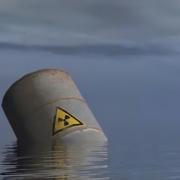 The Fukushima Conundrum: Ocean Disposal of Nuclear Waste Saurabh Thakur