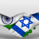 Climate-change: An Indian and An Israeli Perspective