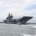 REFLECTIONS ON INDIA'S VIKRANT-CENTRIC CARRIER BATTLE GROUP